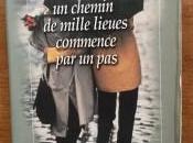 romance accents surannées