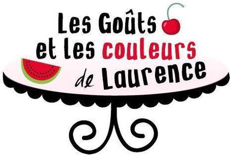 NEWSLETTER Les Gouts et les couleurs de Laurence de la semaine ...