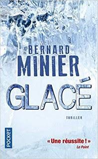 Top Ten Tuesday : Les 10 romans que vous aimeriez lire qui ont un lien avec l'hiver (couverture, titre, histoire, etc.)