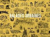 Nantes, balades urbaines