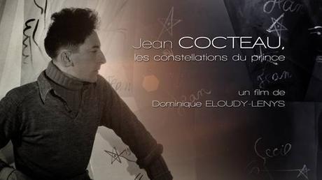 Dans un documentaire sur Jean Cocteau