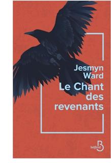 Rentrée littéraire · hiver 2019 · repérage