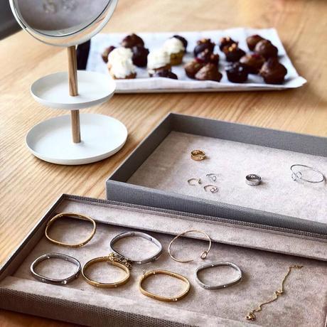 courbet-joaillerie-paris-bijoux