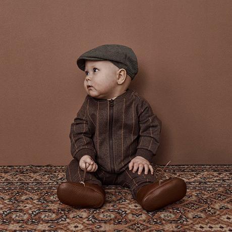 Mainio baby fashion