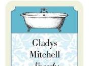 Speedy Death Gladys Mitchell