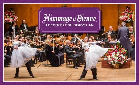Noël avec Bach et I Musici, Chantons en chœur avec l'Orchestre métropolitain et Le chemin de Noël avec Les Violons du Roy… et des vœux pour un Joyeux Noël 2018 et une Heureuse Année 2019!