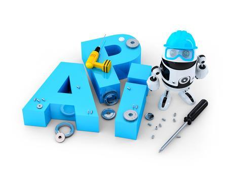 Définition du terme API – Application Programming Interface (Interface de programmation informatique)
