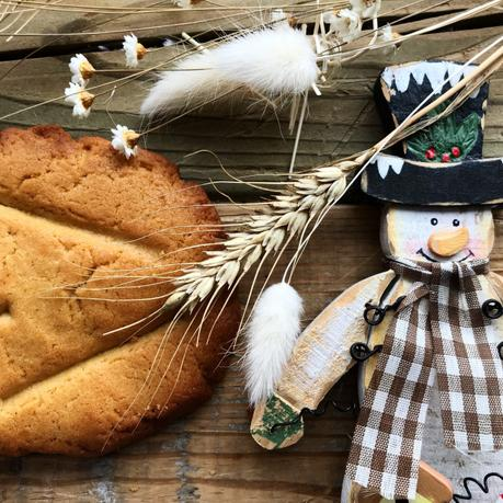 La jolie marque de biscuits La Biscuiterie de Provence