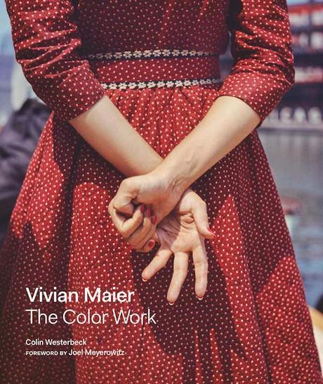 VivianMaierhc-c2-FINAL-COVER-1