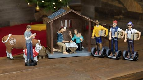 modern-nativity-placeholder