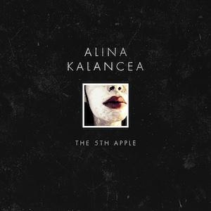 Alina Kalancea