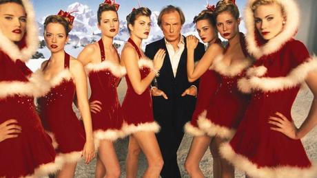 Les meilleurs films, de près ou de loin par, pour et sur Noël !