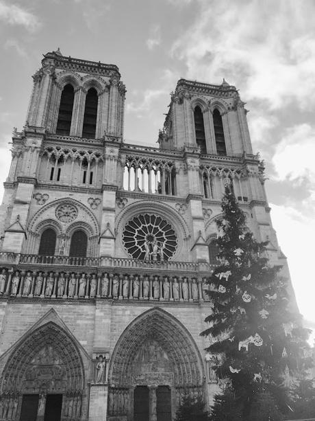 Réserver un hôtel à Paris pour quelques heures