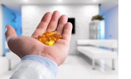 Alors que prévoir et prévenir les naissances prématurées a toujours été un défi, les omega-3, seraient-ils une nouvelle option pour prévenir la prématurité ?
