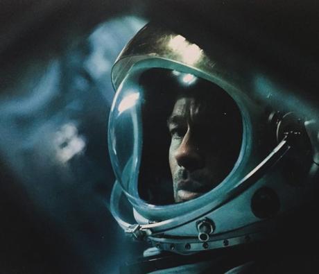 Les 20 films les plus attendus de 2019