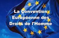 Application de la charia à un litige successoral contre  la volonté du testateur, un grec issu de la minorité musulmane : violation de la Convention EDH par la Grèce