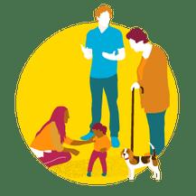 Smiile, l'application mobile pour tenir toutes nos bonnes résolution 2019