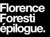 "Florence Foresti ""Epilogue"""