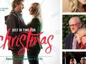Téléfilm(s) Noël