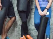 Yoga tapis inséparable