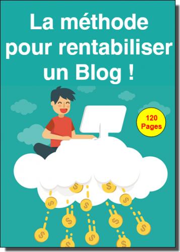 Définition du Blog (blogging) – Qu'est ce qu'un Blog ?