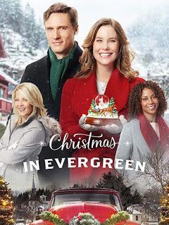 Les meilleurs téléfilms de Noël de la semaine #5 (24-30 décembre)