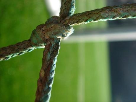 Trouver les causes de nos difficultés de vivre