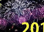 Bonne fêtes bonne année