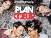 J'ai Plan coeur série Netflix