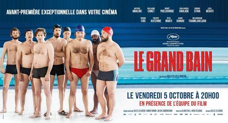 L'Année Ciné : Stats persos et Films à retenir