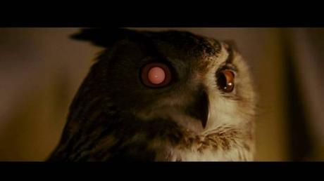 Blade-Runner-Howl