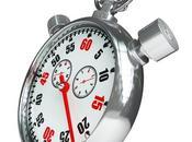 bonnes résolutions, pour gérer temps comme businessman