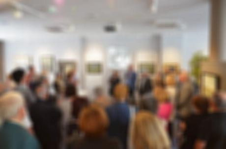 Calendrier 2019  des salons d'aquarelle en France et en Belgique