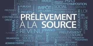 IMPOTS : BIEN COMPRENDRE L'ACOMPTE DE 60%