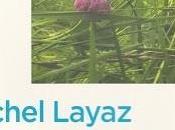 Sans Silke, Michel Layaz