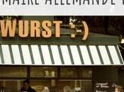 grammaire allemande n'est compliquée [vidéo]