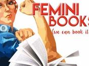 Femini-Books Challenge