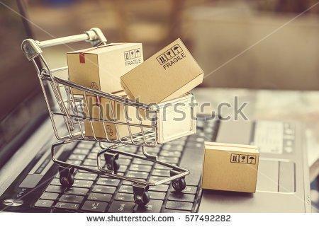 Les petites mains de notre grande société de consommation