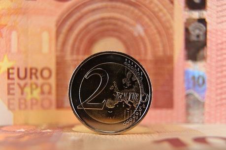 Doubler votre argent: La règle des 72