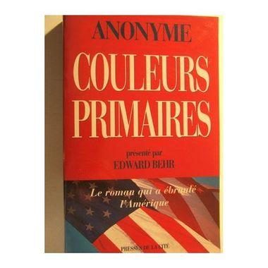 Anonyme-Couleurs-Primaires-Livre-741157730_L.jpg?u=https%3A%2F%2Fpmcdn.priceminister.com%2Fphoto%2FAnonyme-Couleurs-Primaires-Livre-741157730_L.jpg&q=0&b=1&p=0&a=1