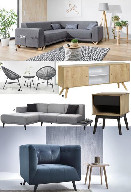 Bobochic, le design à petit prix