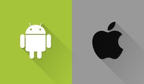 Chiffrer votre iPhone ou votre mobile Android