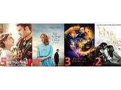 Cinéma Bilan 2018 Flops Déceptions