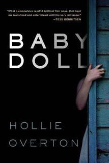 Baby Doll - Holie Overton