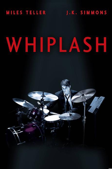 whiplash-whiplash-poster-art