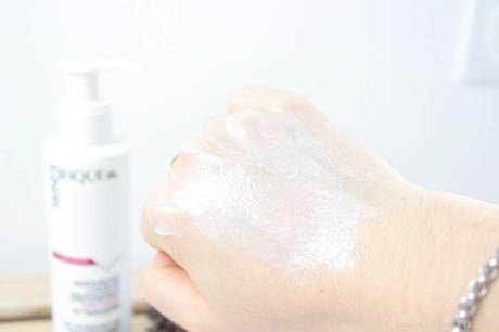 Le Lait Hydratant et Protecteur contre la Pollution de Skintifique