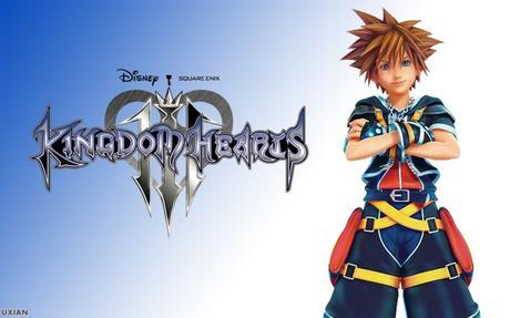 Bon Plan – Kingdom Hearts III à partir de 44.99€ & Console Collector
