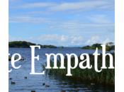 L'écoute empathique pour résilience heureuse