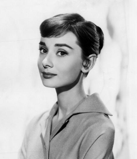 Les 20 actrices favorites des lecteurs de Ciné Maccro