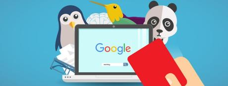 """Les tendances """"visibilité internet"""" pour 2019 : on en parle ?"""